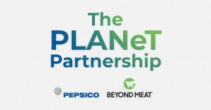 The_PLANeT_Partnership_Logo