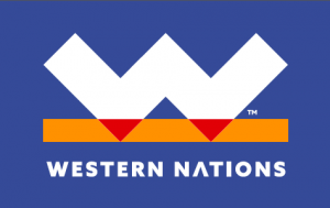 Western_Nations_logo2.jpeg
