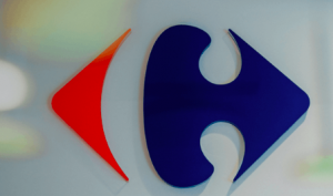 Carrefour_logo.jpeg
