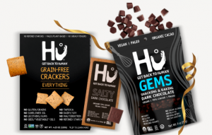 Hu_Chocolate