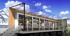 grocery-neighbour-truck-2