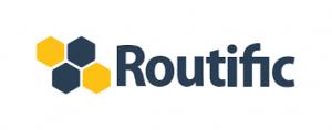 Routific