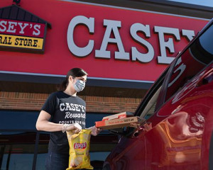 casey's-curbside-1