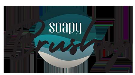 csnc_soapybrush_product_111820