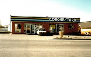 1980-Couche-Tard-1980