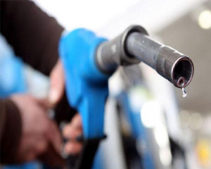 pumping-gas-500-x-400_0