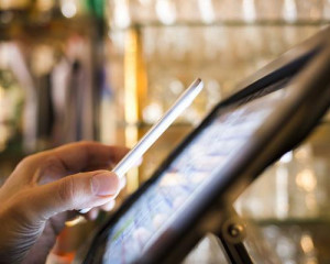 digital-payment-promos-teaser