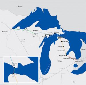 Line5_Map_Michigan_705x