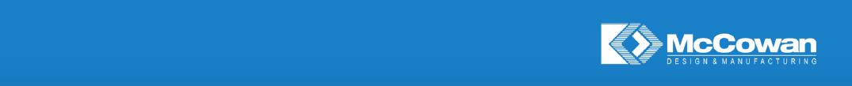 Screen Shot 2020-06-19 at 12.04.31 PM