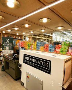 XGerminator-Summerhill-240x300