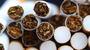 Cigarettes Generic Lg_100517