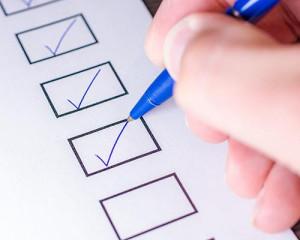 checklist-teaser