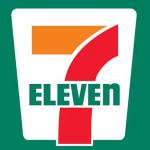 7-eleven-logo-500x400