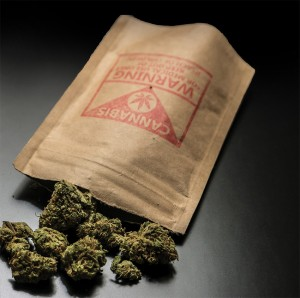 cannabis_packages_fr