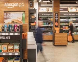 Amazon-Go-walking-in_500-x-400