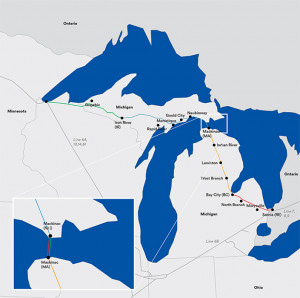 Line5_Map_Michigan_705x