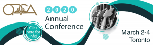 Conference-Banner-2020-1