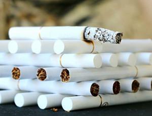 cigarette-1642232_1920-1024x783