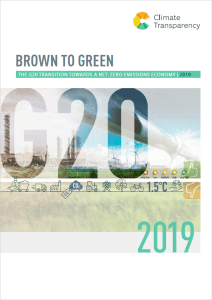 B2G-Report-2019_Cover-Page
