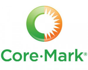 core-mark-logo500x400
