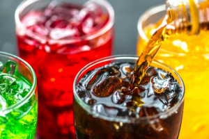 beverages-cold-colorful-1154756_1