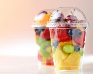fresh-fruit-grab-and-go