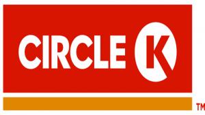 Circle K Logo Sm_121317