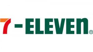 7-Eleven Long Logo_Sm_082218