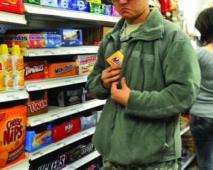 shoplifting-TEASER_0