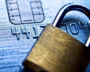 creditcardfraud-teaser