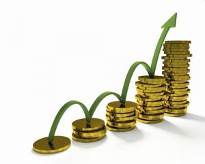 profitability-TEASER