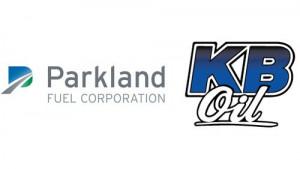 Parkland Fuel KB Oil_Sm_051519