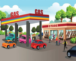 driving-fuel-customers-inside-c-store-teaser_0