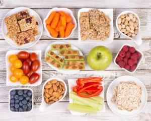 healthy-snacks-teaser