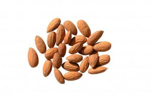 almond-healthy-eating-food-food-drink-463109-1024