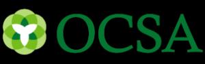 OCSAlogo