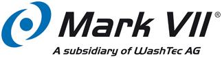 Mark-VII-_Logo_2013_WEB_01