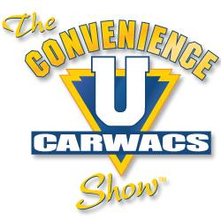 logo_convenienceu_CARWACS_show