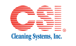 csi_top_left_logo