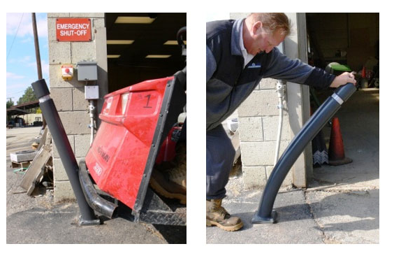 CCentral-Bendable-Bollards