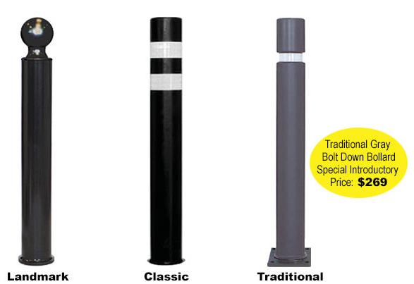CCentral-Bendable-Bollards02