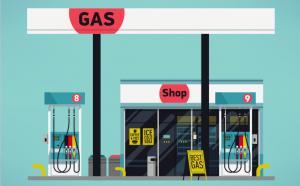 gasstation_Shutterstock