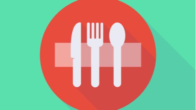 No meals shutterstock