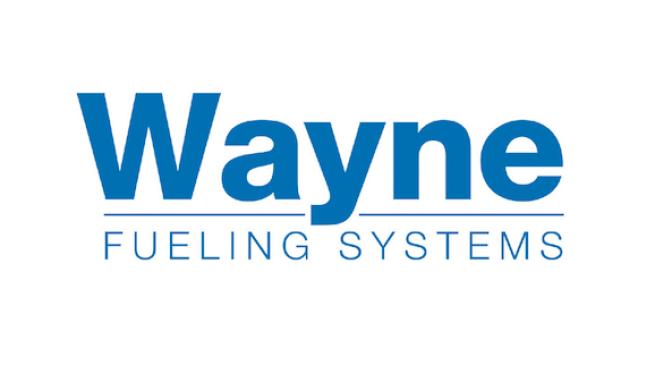 WayneFueling