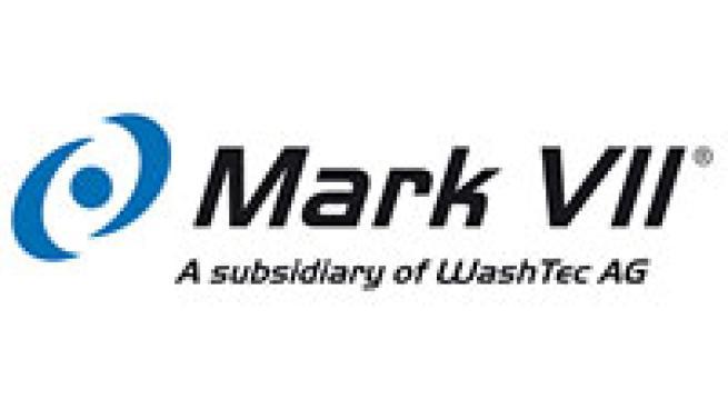 Logo-mark-v