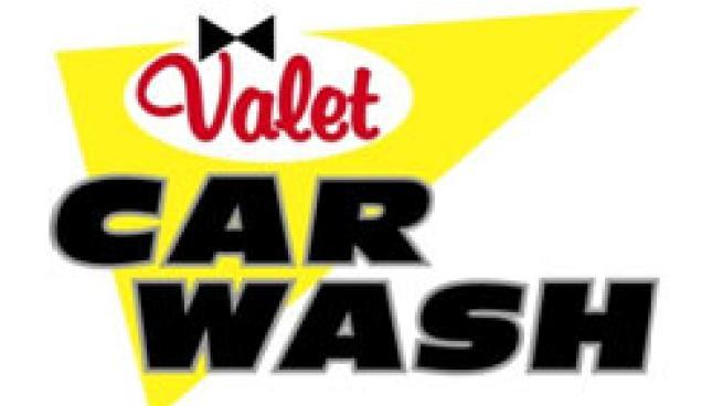 CCentral-Carwash-Valet