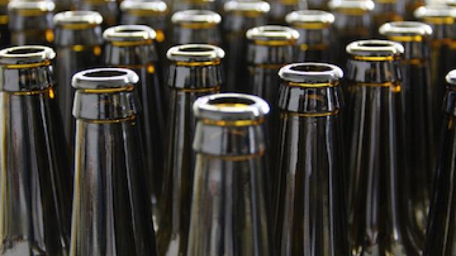 beer-bottles-web