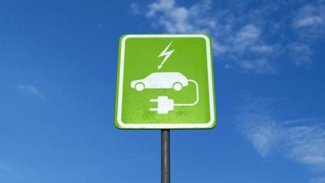 EV Charging Sign_Sm_071219