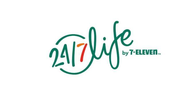 247Life_Logo_1575658926