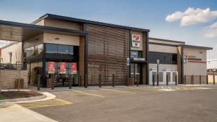 7-Eleven store image